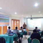 Training IT Profesionals di Jakarta Depok