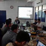 Training IT Support di Jakarta Depok