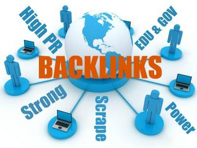 Data Sumber Backlink Pakar SEO Berdasarkan Moz Reference Domain