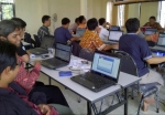 Pelatihan Workshop Kursus Internet Marketing SEO Tangerang