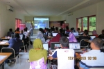 Pelatihan Workshop Kursus Internet Marketing Malang