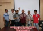 Pelatihan Workshop Kursus Internet Marketing SEO Properti Jakarta
