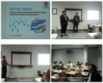 Pelatihan Workshop Kursus Inhouse Training  Internet Marketing SEO di Jakarta