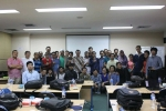 Pelatihan Workshop Kursus Internet Marketing SEO di Bandung